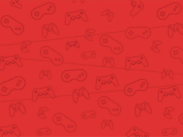 Dark Gaming Pattern