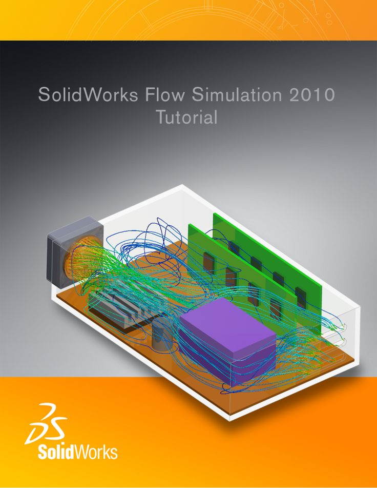 92 best ebooks free download images on pinterest math mathematics hixamstudies solidworks flow simulation pdf book pdf bookebooksflow engineeringanimalestechnology fandeluxe Images