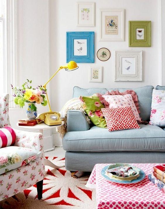 25+ best ideas about wohnzimmer einrichten on pinterest   teal ... - Wohnzimmer Einrichten Orange