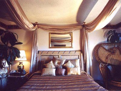 1000 images about kemetic loves on pinterest the for Egyptian bedroom designs