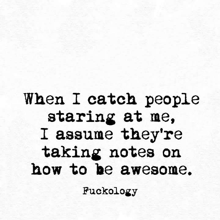 Ha Ha True Funny Quotes Sarcastic Quotes Badass Quotes