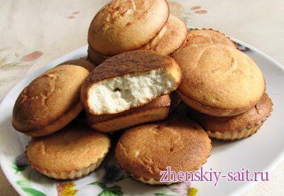 Полезное печенье из кокосовой муки. Не содержит клейковины. Содержит меньшее количество углеводов (по сравнению с пшеничной). Содержит в составе белок. Содержит клетчатку...