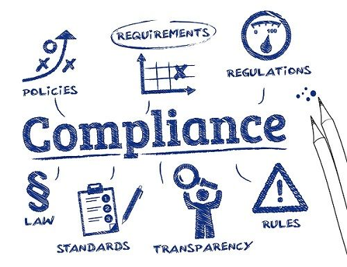 Before signing the contract we need to see all the clause of agreement whether it correct according to our perspective or not. We must need to see the #contractor_compliance totally. Learn more about at certica