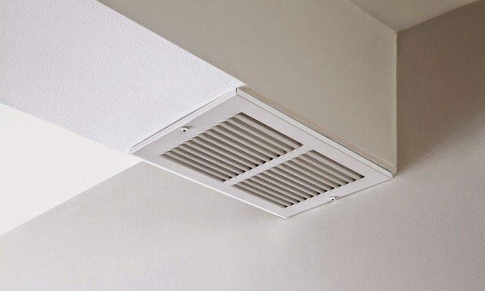 80 Best Air Duct Cleaning Services Images On Pinterest