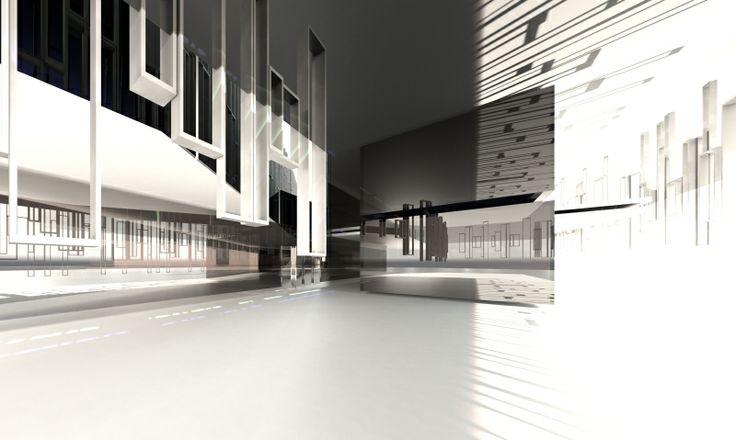 Autodesk 360 | Rendering