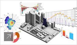 Architectural Design Features | Revit Family | Autodesk