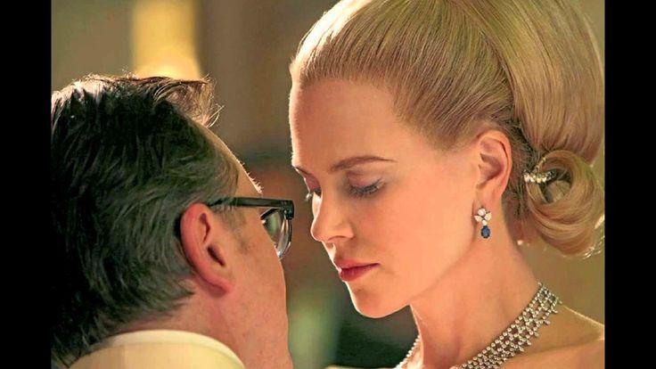 @[Complet Film]$ Regarder ou Télécharger Grace de Monaco Streaming Film en Entier VF Gratuit