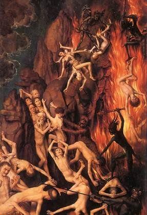 Bildergebnis für Purgatorium