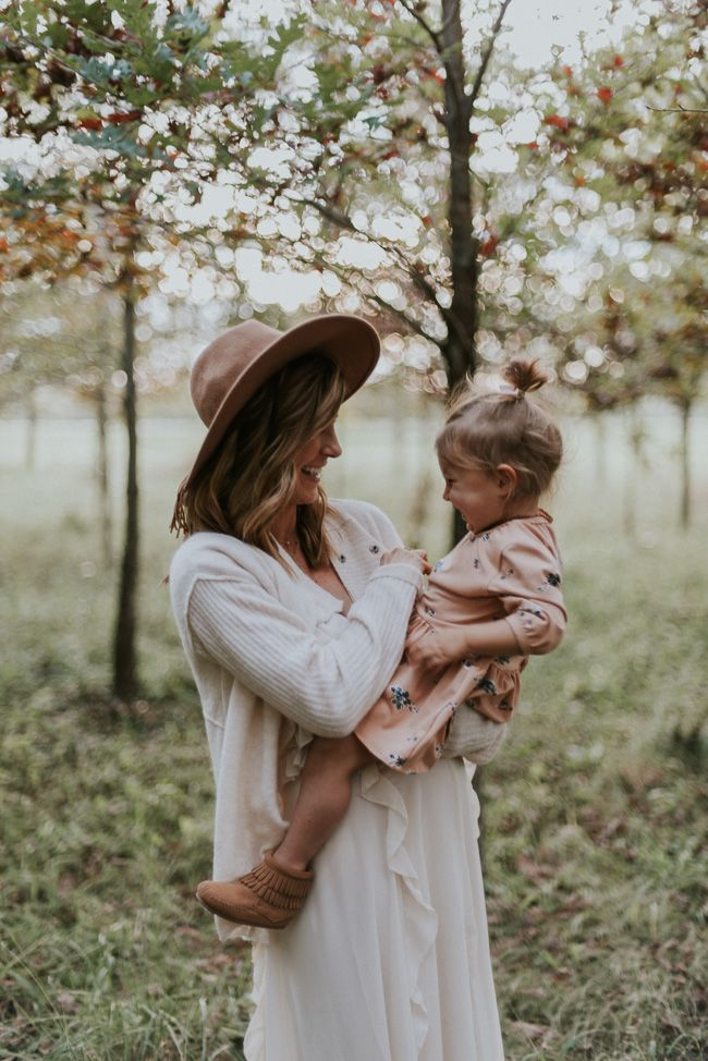 » bohemian mama » pregnancy style » boho baby » natural birth » natural living » bohemian life » free spirit » bohemian style » gypsy soul » living free » earth baby » wild child » family adventures » elements of bohemia »