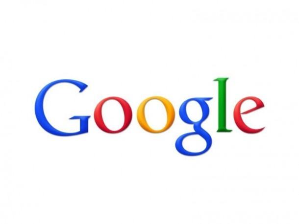 Wer kennt das nicht? Man surft mit seinem Smartphone auf eine Website und wird auf die mobile Seite umgeleitet – nur leider zeigt diese einen anderen Inhalt als den Gewünschten an. Den ganzen Artikel http://www.cyperior-gazette.com/google-mobile-websites/