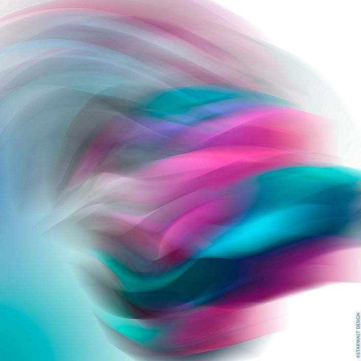 Abstract digital art by Gina Startup | Abstract HD Wallpapers 3