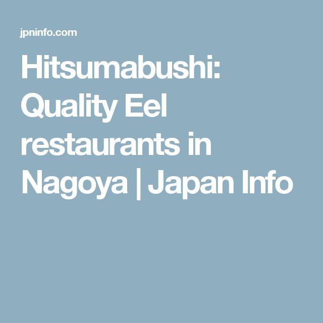 Best 25+ Japan Info ideas on Pinterest   Japanese history ...