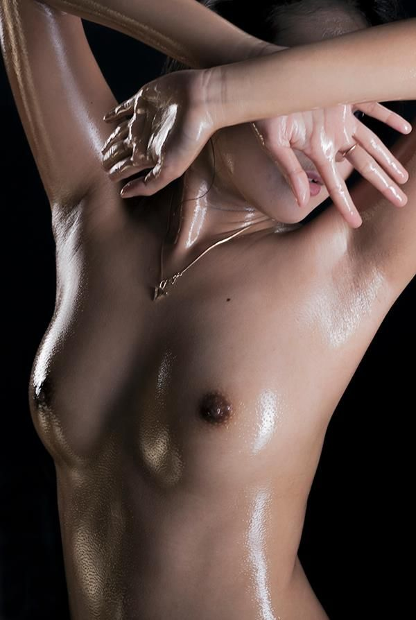 indonesia wet girl picture