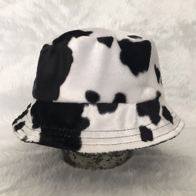 396ca60ae6aaf 8 best BUCKET HAT! images on Pinterest