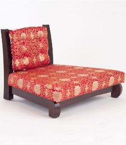 1000 Images About Meditation Chairs On Pinterest Rv
