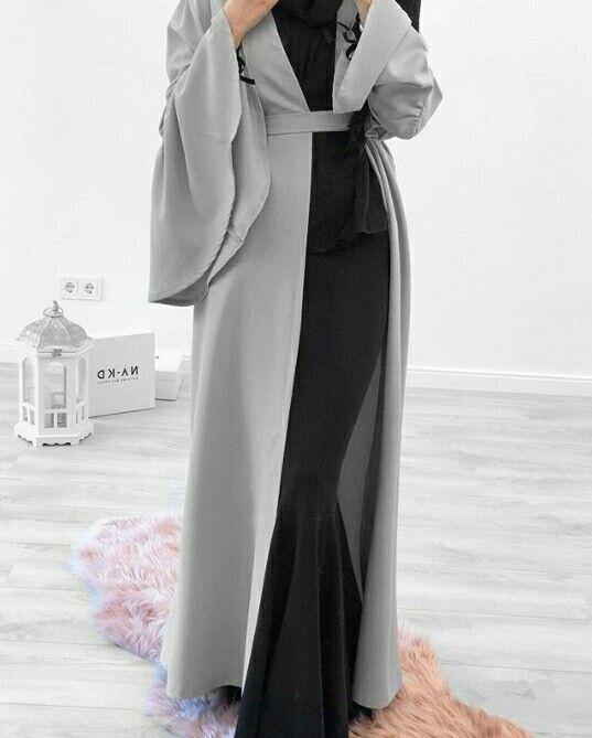 #hijab #abaya #hijabfashion #swag #hijaboutfit Pinterest: @GehadGee