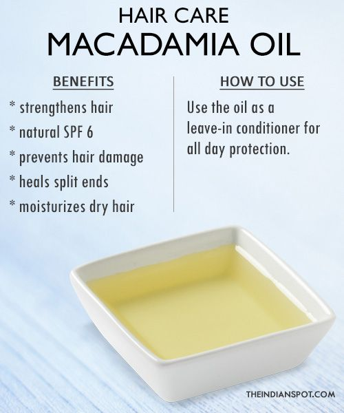 Benefits and How to Use – Top10 Hair Oils for healthy hair | THEINDIANSPOT