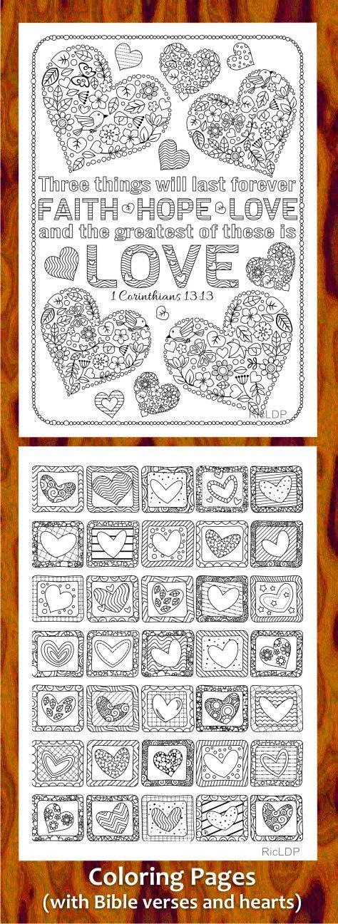 Best 25 Valentine Verses Ideas On Pinterest