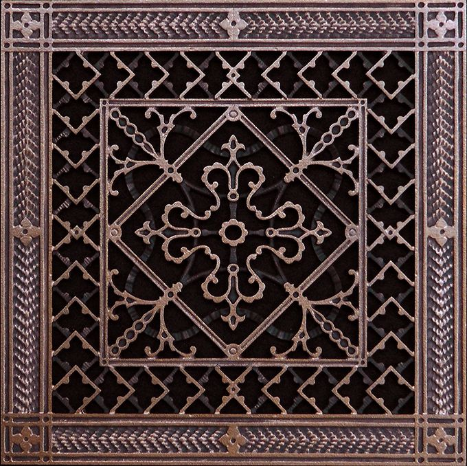 Vent Covers Foyer Decorating Decor Arts Crafts