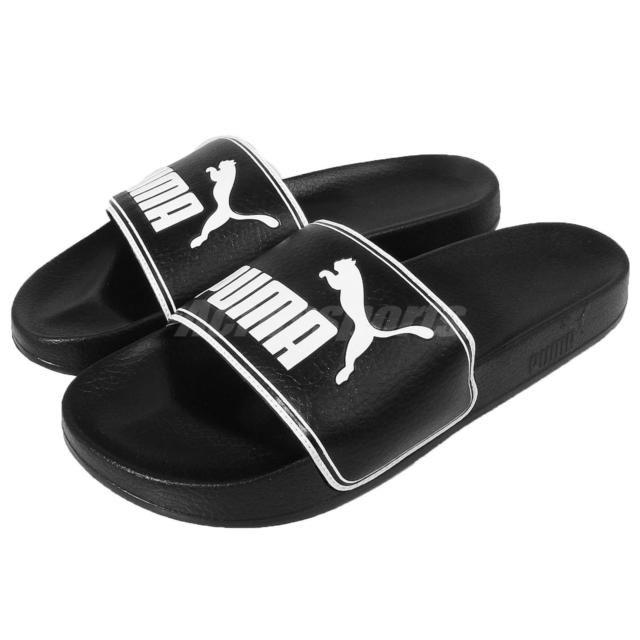 puma sandal for man - 58% remise - www