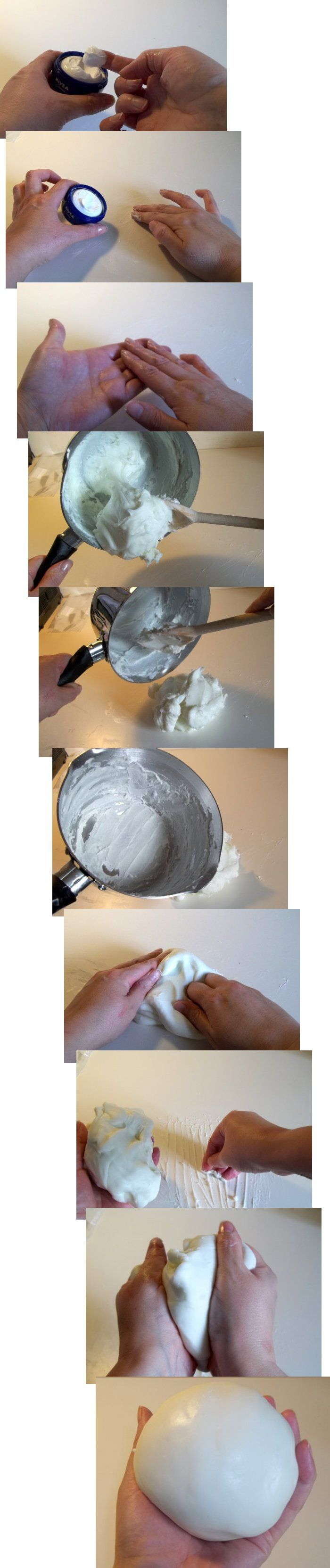 Things to make and do - Cold Porcelain Clay http://www.things-to-make-and-do.co.uk/sculpting-and-modelling/cold-porcelain-clay/cold-porcelain-clay.html