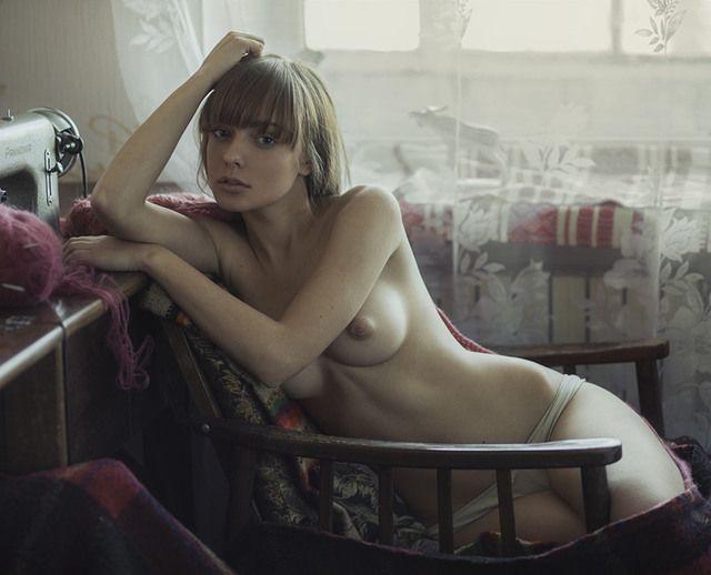 http://www.davidfoto.com.ua/gallery/photo/617