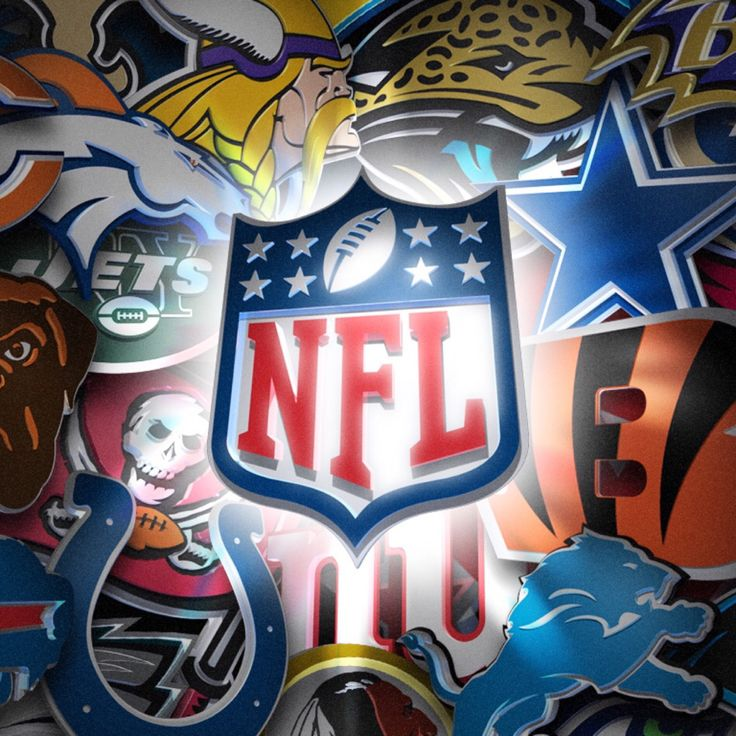 Happy Football, Everyone!  Winter is coming, and it's bringing NFL football with it.  The 2015 NFL season kicks off tonight  #Football #Winter #NFL #2015NFLSeason #Latham #Family #Reunion #LathamFamily #FamilyReunion