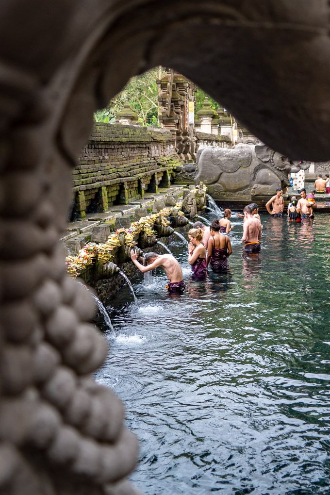 #Bali Photo Will Make You Pack Your Bags & Go