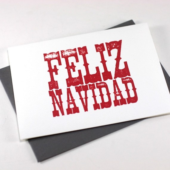 feliz navidad mi amigos.: Jolly Christmas, Friends, Christmas Fun, Spanish Speaking, Pewter Envelopes, Holly Jolly, El Espanol, Feliz Navidad, Christmas Ideas