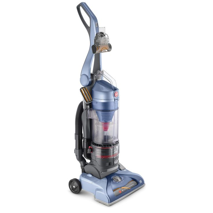 Hoover Industrial Pendant Light: 1000+ Ideas About Vacuum Cleaner Storage On Pinterest