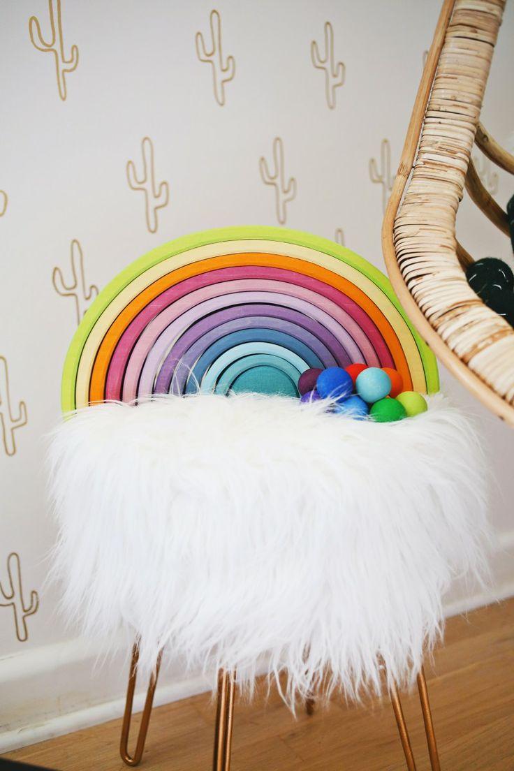 As 71 Melhores Imagens Em Quarto Infantil L Kids Room No Pinterest  ~ Piso Para Quarto Porcelanato E Quarto Bebe Tema Safari