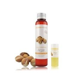 Argan ulei bio extravirgin 100 ml