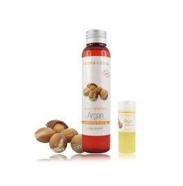 Argan ulei bio extravirgin 100 ml