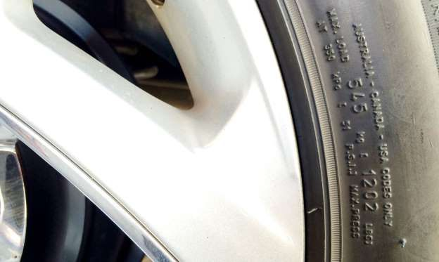 Mitos e verdades sobre os pneus do seu carro.