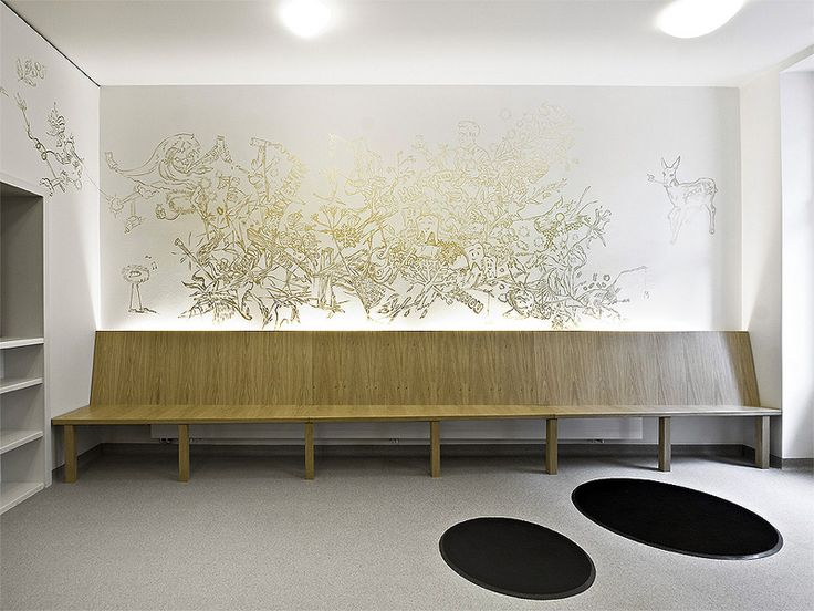 DVision Dental Clinic A1Architects Interior DesignClinic