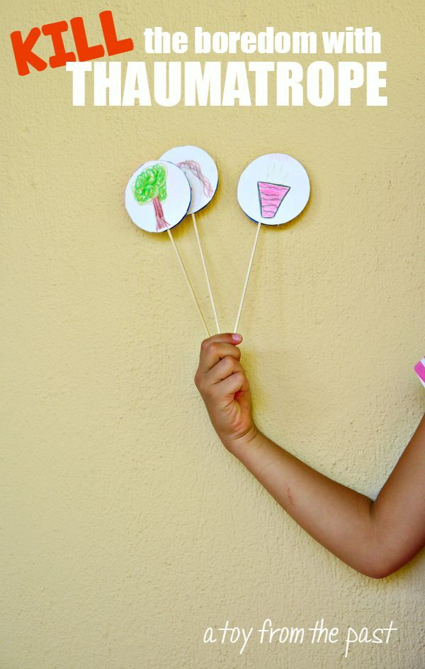 17 best images about make and takes kids crafts on for Make it take it crafts