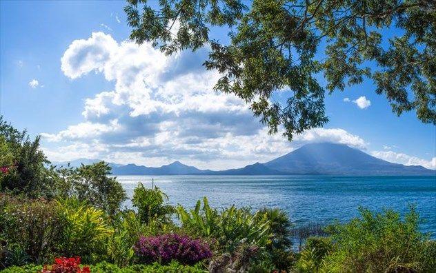 6 λιγότερο τουριστικές χώρες που αξίζει τον κόπο να επισκεφτείτε | Ταξίδι | click@Life