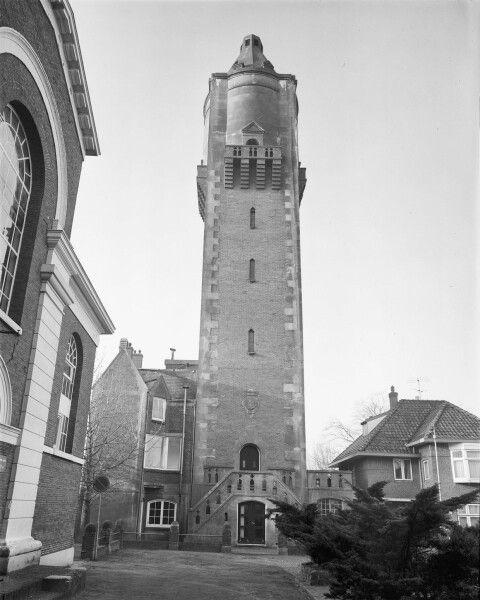 Heerenveen.