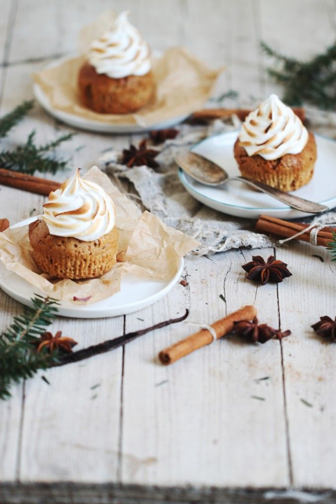 ... on Pinterest | Gingerbread, Gingerbread Cookies and Christmas Trees