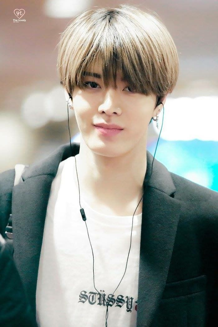 17 best NCT | Yuta images on Pinterest | Sm rookies, Nct ...