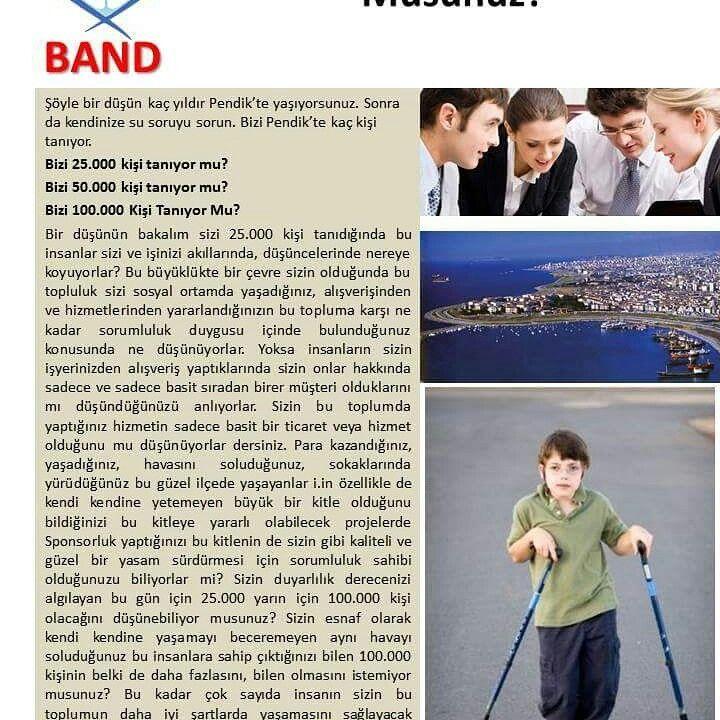 Yrd. Doc. Dr. Mustafa Akgun Http://www.bey-om-sin.com info@bey-om-sin.com