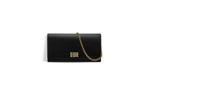 http://www.dior.com/couture/en_gb/womens-fashion/leather-goods/wallets/d-fence-croisiere-wallet-in-black-calfskin-6-40685