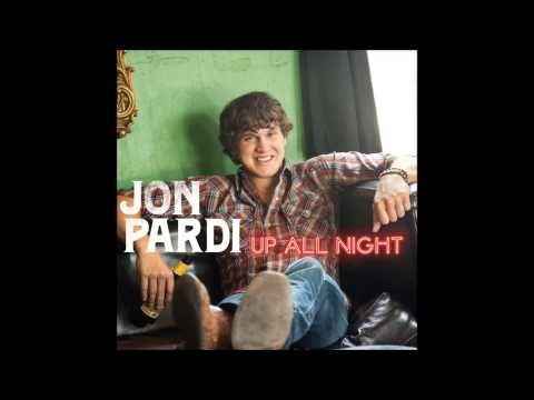 up all night country song