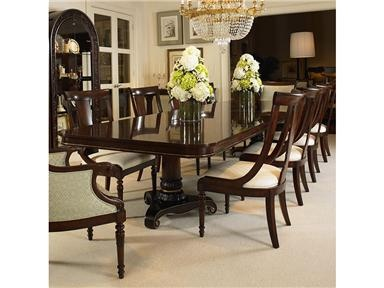12 Best Images About Dinning Room Sets I Like On Pinterest Dining Sets