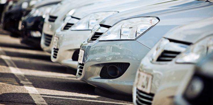 Fim do 'Super IPI' não deixaria carros mais baratosFim do 'Super IPI' não deixaria carros mais baratos Na prática, nenhuma fabricante ou importadora traz carros de outros pa…