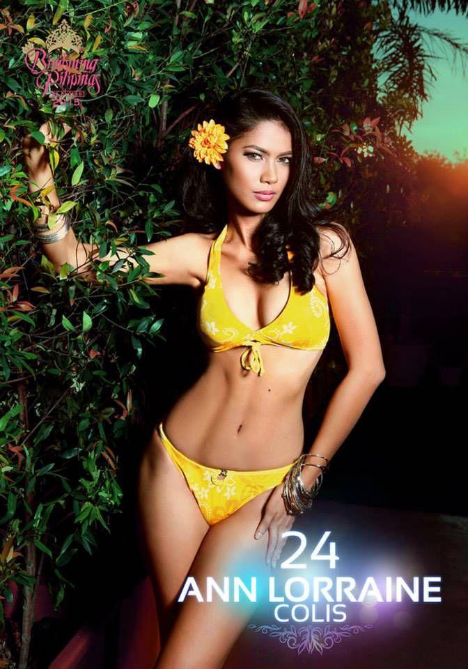 nudes Bikini Marie Lorraine (36 fotos) Sexy, YouTube, lingerie
