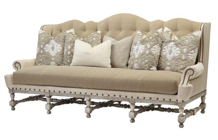 2481/L2481 - Massoud Furniture