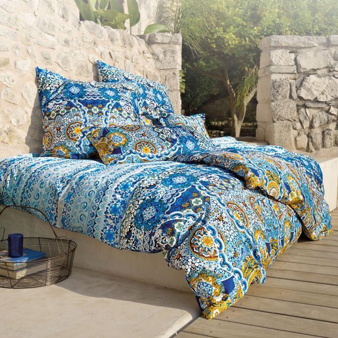 f78418efda Bedding, Bassetti   床品   Bed, Linen bedding, Comforters