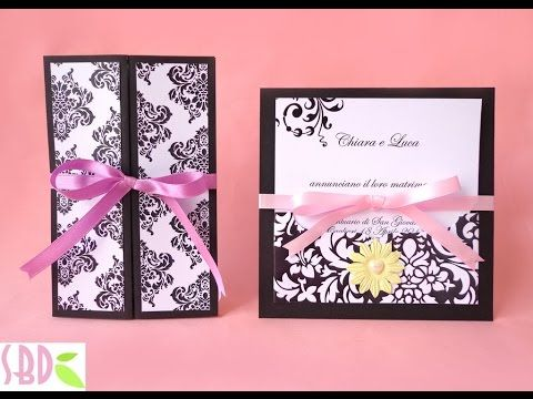 19 best Wedding Tinz images on Pinterest | Invitations ...
