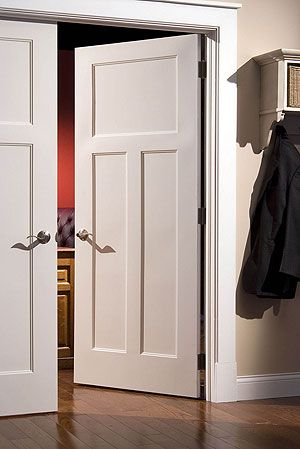 25 Best Ideas About White Doors On Pinterest White Interior Doors Interior Door And Interior